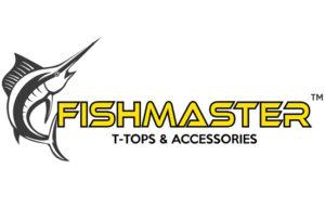 fishmaster